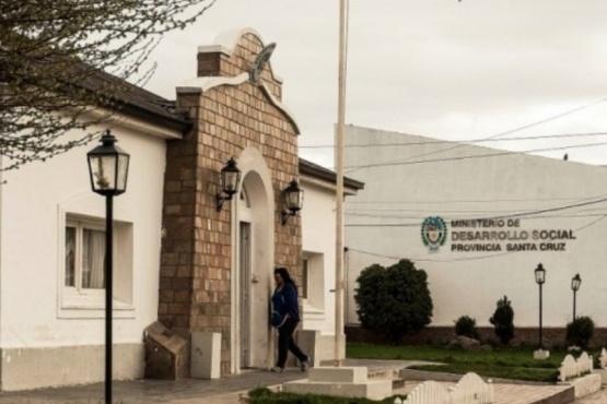 Santa Cruz| Anunciaron el pago de tarjeta de prestaciones sociales