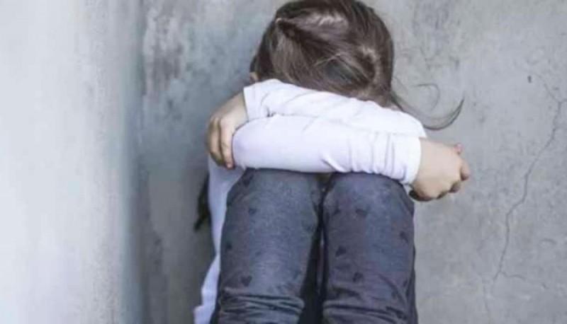Murió una nena de 7 años, víctima de abusos y maltratos