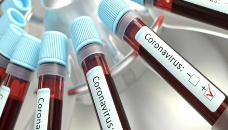 Santa Cruz| Más de 7 mil casos COVID-19 en el último mes del año