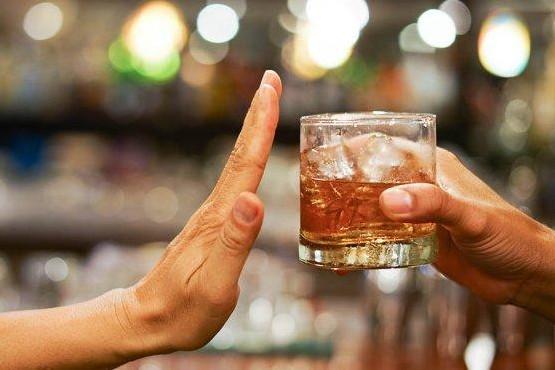 2021: Una oportunidad contra el alcohol