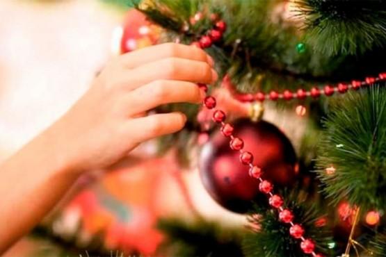 Arbolito de Navidad: cuándo debe desarmarse, según la tradición