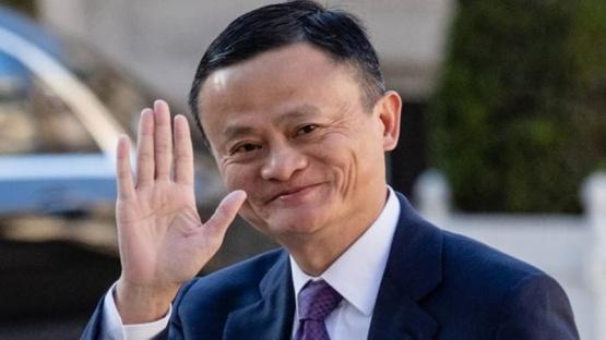 Misterio por el paradero de Jack Ma: dueño de Alibaba