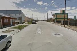 Puerto Deseado| Allanamientos por presunto abuso sexual