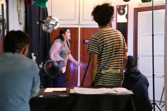 Chubut| Se abre convocatoria para actores y actrices para serie de acción y suspenso