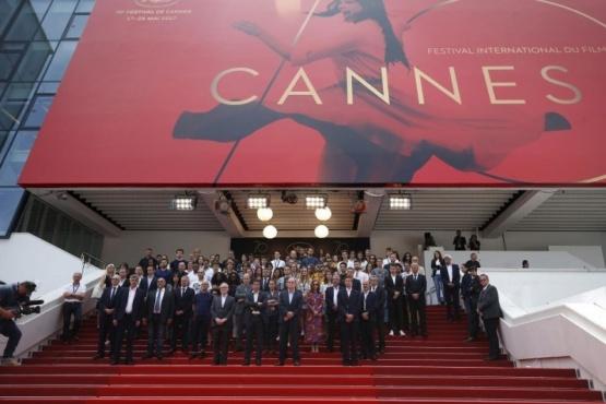 El Festival de Cannes 2021 podría aplazarse si la pandemia lo exige
