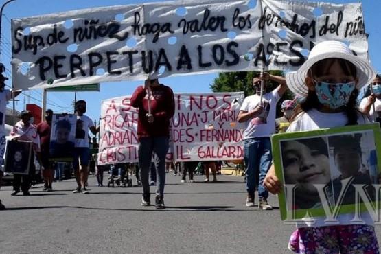 (La Vanguardia Noticias Del Sur)