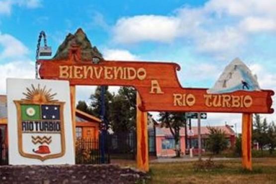 Río Turbio| Habilitaron un call center exclusivo para pacientes con COVID-19