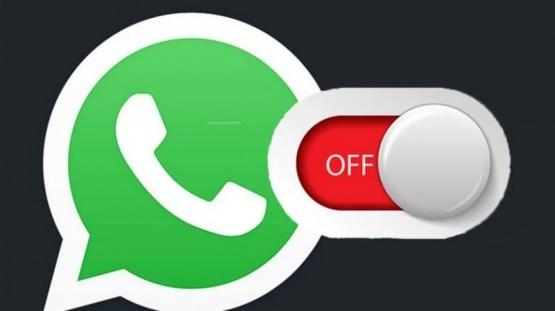 Por qué en un mes podés quedarte sin WhatsApp