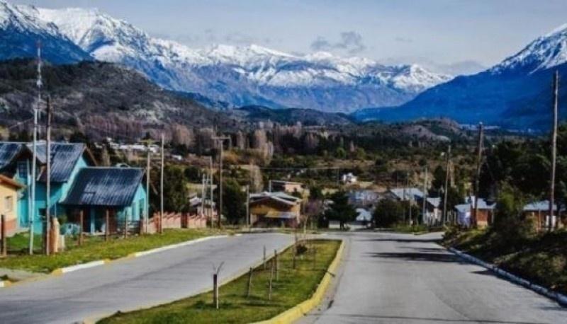 Así está el clima este domingo 10 de enero en Chubut