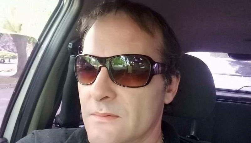 El Calafate  Procesaron a Sanfelippo por homicidio agravado