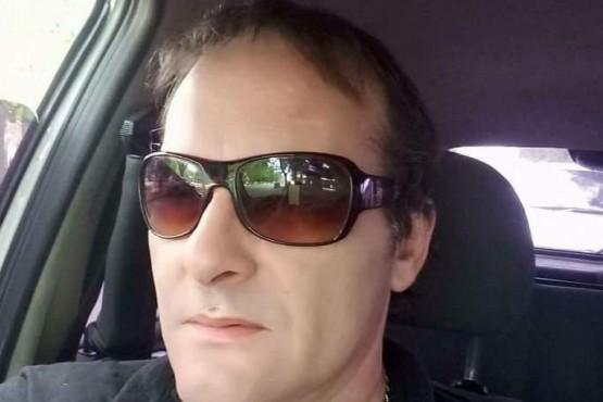 El Calafate| Procesaron a Sanfelippo por homicidio agravado
