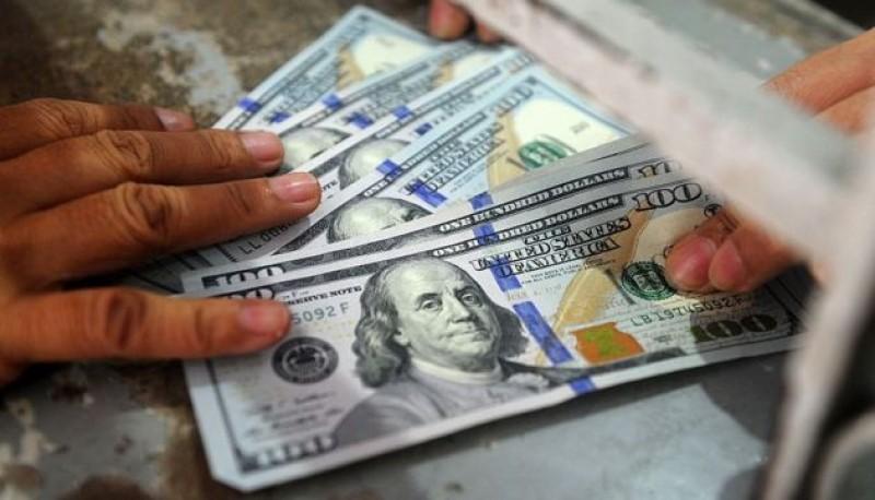 La Administración Federal de Ingresos Públicos (AFIP) empezará a devolver la percepción del 35 por ciento que rige desde 16 de septiembre pasado. (BBC)