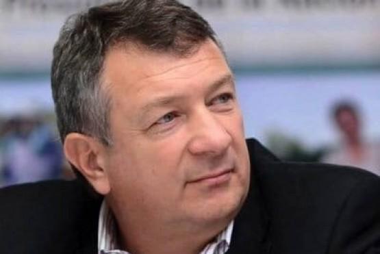 El municipio de Trelew suspenderá las adscripciones con Provincia