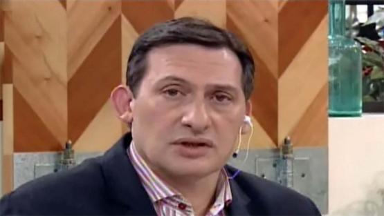Paulo Kablan.