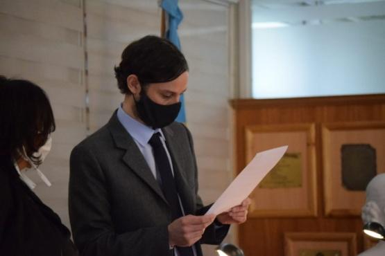 Trelew| Continúa el tratamiento del ofrecimiento público de tierras en el Concejo Deliberante
