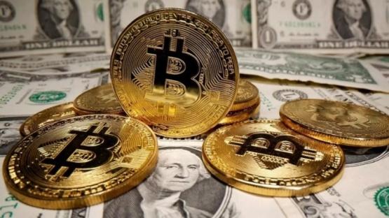 Se olvidó la contraseña para acceder a 7000 bitcoins que ahora valen US$240 millones