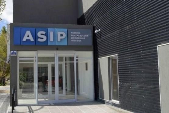 Tanto la legislación como los requisitos y actividades alcanzadas por exención se encuentran disponibles en la página web de la ASIP.