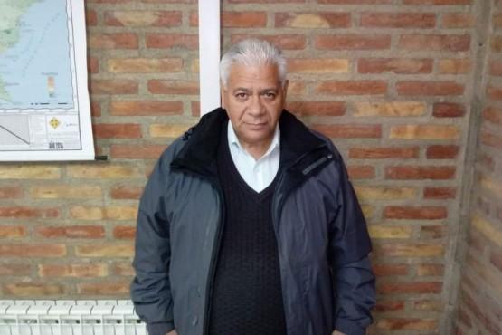 """Oscar López: """"No sé cuantos meses más pueden aguantar los comercios con restricciones"""""""