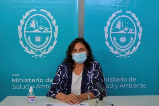 Santa Cruz| Cómo se vacunará contra el coronavirus
