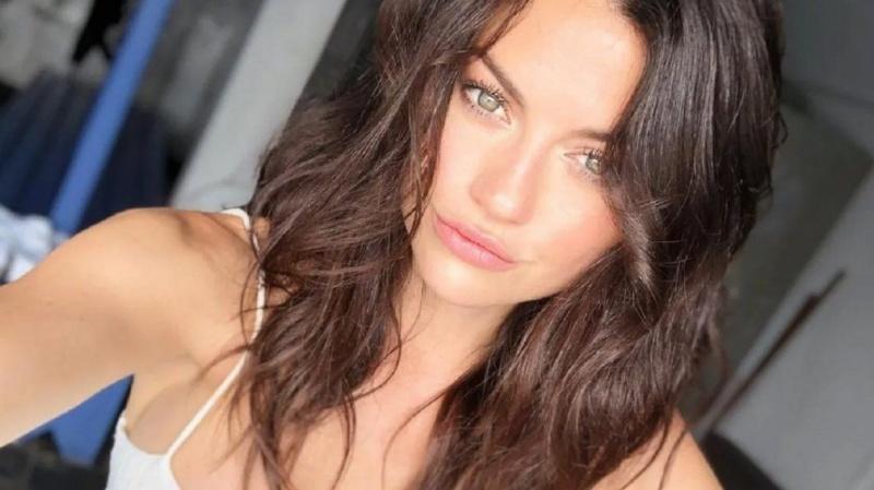 Sofia Jujuy