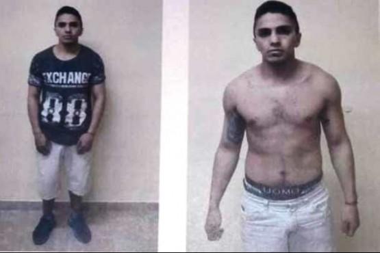 San Julián| Un preso aprovechó una riña en la comisaría y se fugó