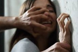 Puerto San Julián  Denunciaron a un hombre por acoso sexual