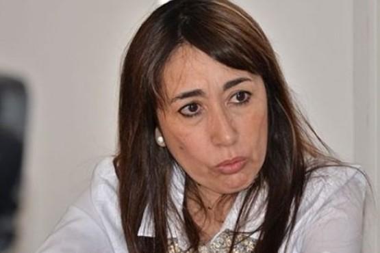 Reyes pidió reunirse con ENOHSA y el Ministerio de Obras Públicas