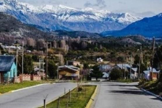 Así está el clima este domingo 17 de enero en Chubut
