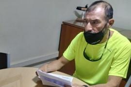 Río Gallegos| Estafaron a un hombre