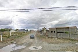 Río Gallegos| Le robo el auto a su amigo