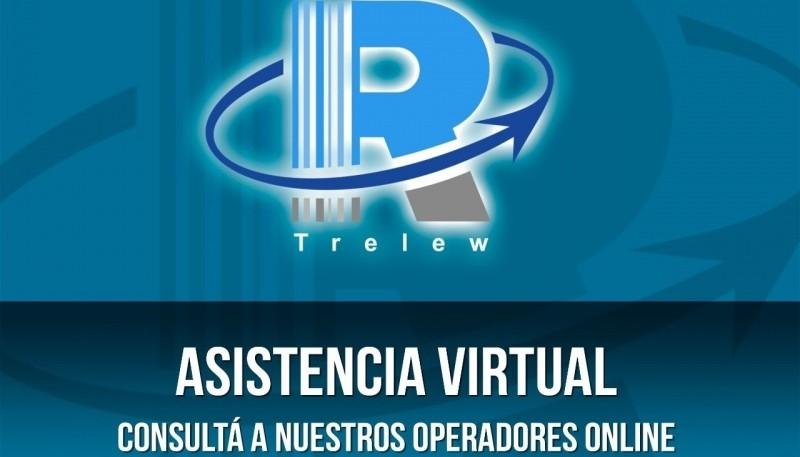 Toda la operatoria para acceder a los descuentos, incluyendo el pago, se puede realizar de manera virtual, accediendo al sitio: www.trelew.gov.ar o rentas.relew.gov.ar, donde se podrá elegir entre un amplio abanico de medios de pago.