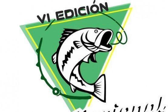 La Fiesta Nacional del Róbalo se adecuó y habrá 12 horas de pesca