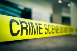 Netflix: los mejores documentales de asesinos seriales