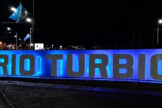 COVID en Río Turbio: los mayores de 60 años terminan siendo hospitalizados