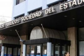 Río Gallegos  Interrupción del servicio de energía