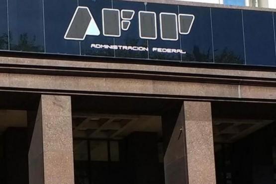 El Gobierno investigará a empresas que recibieron el ATP y no cumplieron con los requisitos
