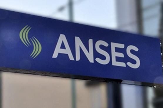 La ANSES, organismo a cargo de Fernanda Raverta, informa que mañana se abonan jubilaciones, pensiones, Asignación Universal por Hijo y por Embarazo y Asignaciones Familiares.