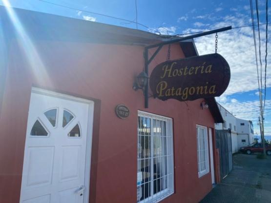 Calafate| Hostería con 70% de ocupación y mucho turismo nacional