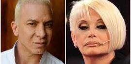 Carmen Barbieri bloqueó a Flavio Mendoza y amenazó con llevarlo a la Justicia