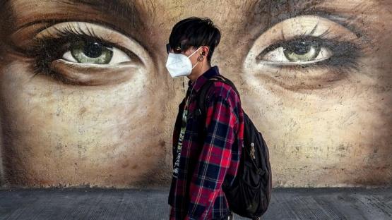 México se acerca a los 150.000 muertos por coronavirus