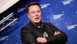 El servicio de internet satelital de Elon Musk, llegará a la Argentina