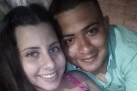 Violencia obstétrica: Perdió un embarazo de 8 meses y esperó estuvo 16 horas por una cesárea