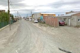 Río Gallegos| Detenido por tenencia de drogas