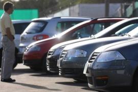 Cuánto vale tu auto usado: los precios de febrero y cuáles son los modelos más buscados