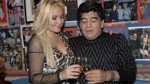 Ojeda había pedido que apartaran a Leopoldo Luque del tratamiento de Maradona