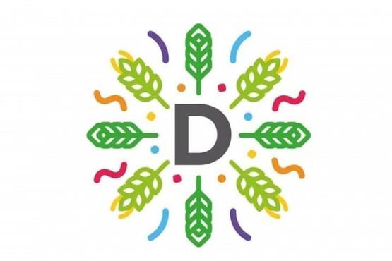 Dolavon| La municipalidad entrega 16 terrenos sociales para familias