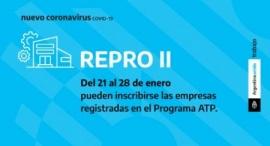 Santa Cruz| Convocatoria para el Programa de asistencia económica REPRO II