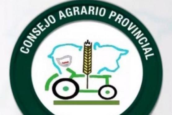 Santa Cruz| Comunicado de Consejo Agrario Provincial