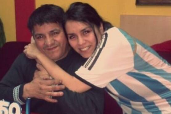 No hay novedades a un año de la muerte de Stefy Rosales
