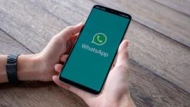 WhatsApp: alertan por un nuevo virus y explican cómo evitarlo